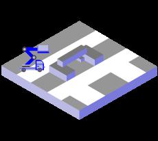 Betonblock-3
