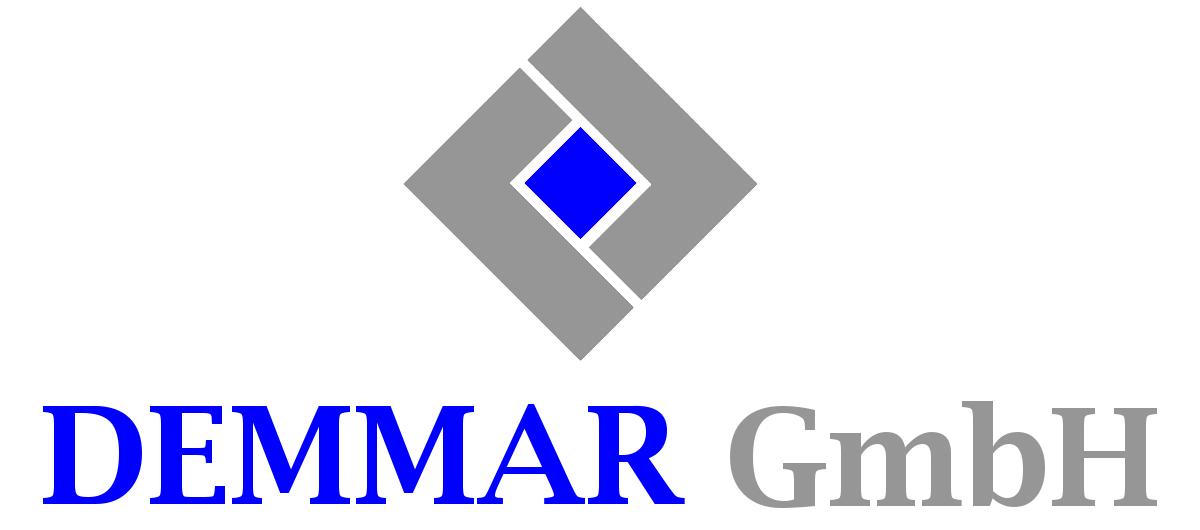 Demmar_Logo ab 2017