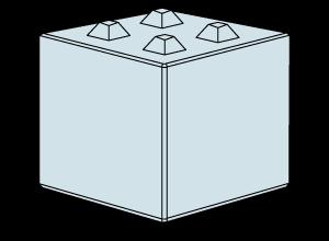 demmar-steine-1