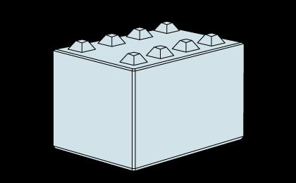 demmar-steine-2